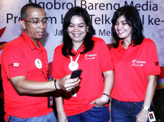 18 Tahun Telkomsel Usung Tema Muda Berbagi Paling Indonesia-1.jpg ... 8cd042e1b4