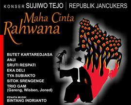 Berita Surabaya